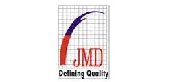 JMD Group
