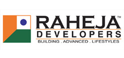 Raheja Developers