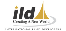 ILD Developers