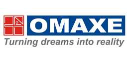 Omaxe Group