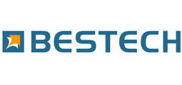 Bestech Group