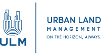 Urban Land Management