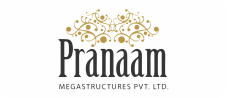 Pranaam Group